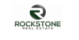 Logo von ROCKSTONE Investment Management GmbH